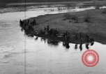 Image of American fishermen Troutdale Oregon USA, 1934, second 7 stock footage video 65675046049