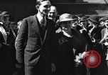 Image of Mother-in-Law Day Amarillo Texas USA, 1934, second 2 stock footage video 65675046051