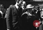Image of Mother-in-Law Day Amarillo Texas USA, 1934, second 3 stock footage video 65675046051