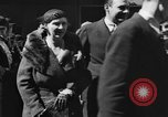 Image of Mother-in-Law Day Amarillo Texas USA, 1934, second 5 stock footage video 65675046051