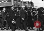 Image of Mother-in-Law Day Amarillo Texas USA, 1934, second 7 stock footage video 65675046051