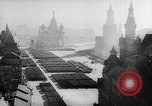 Image of Russian troops Moscow Russia Soviet Union, 1942, second 11 stock footage video 65675046057