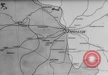 Image of Russian soldiers Moscow Russia Soviet Union, 1942, second 9 stock footage video 65675046059