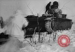 Image of Russian soldiers Russia, 1942, second 2 stock footage video 65675046061