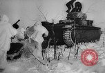 Image of Russian soldiers Russia, 1942, second 3 stock footage video 65675046061