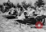 Image of Russian soldiers Russia, 1942, second 5 stock footage video 65675046061