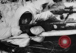 Image of Russian soldiers Russia, 1942, second 6 stock footage video 65675046061