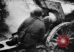 Image of Russian soldiers Russia, 1942, second 12 stock footage video 65675046061