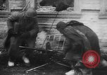 Image of Russian soldiers Russia, 1942, second 3 stock footage video 65675046062