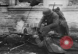 Image of Russian soldiers Russia, 1942, second 4 stock footage video 65675046062