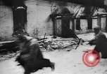 Image of Russian soldiers Russia, 1942, second 5 stock footage video 65675046062