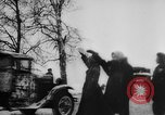 Image of Russian soldiers Russia, 1942, second 6 stock footage video 65675046063