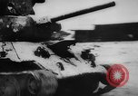 Image of Russian soldiers Russia, 1942, second 11 stock footage video 65675046063
