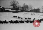 Image of Russian soldiers Russia, 1942, second 2 stock footage video 65675046064