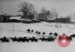 Image of Russian soldiers Russia, 1942, second 3 stock footage video 65675046064