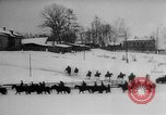 Image of Russian soldiers Russia, 1942, second 4 stock footage video 65675046064