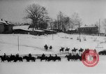 Image of Russian soldiers Russia, 1942, second 5 stock footage video 65675046064