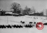 Image of Russian soldiers Russia, 1942, second 6 stock footage video 65675046064