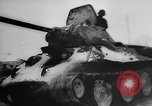 Image of Russian soldiers Russia, 1942, second 11 stock footage video 65675046064