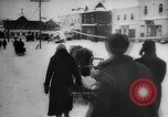 Image of Russian soldiers Russia, 1942, second 8 stock footage video 65675046065