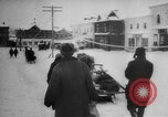 Image of Russian soldiers Russia, 1942, second 9 stock footage video 65675046065