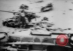 Image of Russian soldiers Russia, 1942, second 7 stock footage video 65675046070