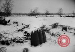 Image of Russian soldiers Russia, 1942, second 11 stock footage video 65675046070