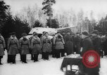 Image of Russian soldiers Russia, 1942, second 11 stock footage video 65675046071