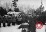 Image of Russian soldiers Russia, 1942, second 12 stock footage video 65675046071