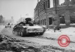 Image of Russians recapture lands from Nazi invasion Russia, 1942, second 11 stock footage video 65675046072