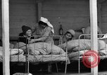 Image of Inuit native people of Greenland Greenland, 1940, second 1 stock footage video 65675046073
