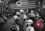 Image of U.S. Coast Guard Cutter, Northland United States USA, 1940, second 5 stock footage video 65675046074