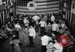 Image of U.S. Coast Guard Cutter, Northland United States USA, 1940, second 7 stock footage video 65675046074