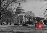 Image of Cordell Hull Washington DC USA, 1942, second 2 stock footage video 65675046076