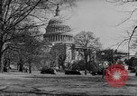 Image of Cordell Hull Washington DC USA, 1942, second 4 stock footage video 65675046076