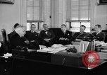 Image of Cordell Hull Washington DC USA, 1942, second 8 stock footage video 65675046076