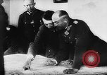 Image of German offensive against Soviet Russia in World War II Russia, 1941, second 8 stock footage video 65675046084