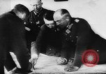 Image of German offensive against Soviet Russia in World War II Russia, 1941, second 9 stock footage video 65675046084
