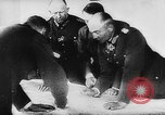 Image of German offensive against Soviet Russia in World War II Russia, 1941, second 11 stock footage video 65675046084