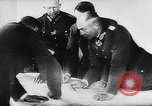 Image of German offensive against Soviet Russia in World War II Russia, 1941, second 12 stock footage video 65675046084