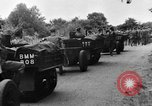 Image of British Army military training maneuvers United Kingdom, 1937, second 7 stock footage video 65675046087