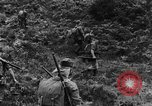 Image of British Army military training maneuvers United Kingdom, 1937, second 11 stock footage video 65675046087