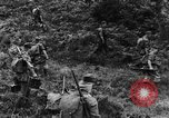 Image of British Army military training maneuvers United Kingdom, 1937, second 12 stock footage video 65675046087