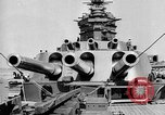 Image of HMS Nelson United Kingdom, 1937, second 4 stock footage video 65675046088