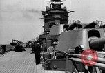 Image of HMS Nelson United Kingdom, 1937, second 5 stock footage video 65675046088