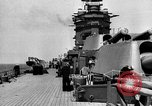 Image of HMS Nelson United Kingdom, 1937, second 6 stock footage video 65675046088