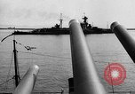 Image of HMS Nelson United Kingdom, 1937, second 7 stock footage video 65675046088