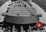 Image of HMS Nelson United Kingdom, 1937, second 12 stock footage video 65675046088