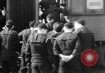 Image of rescue operations United States USA, 1938, second 5 stock footage video 65675046092
