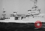 Image of United States Coast Guard Cutter United States USA, 1938, second 6 stock footage video 65675046096